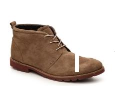Rockport Charson Chukka Boot