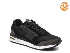 Brooks Fusion Retro Sneaker - Mens