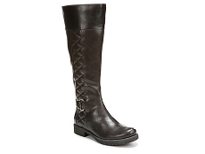 LifeStride Marvelous Riding Boot