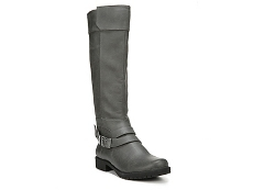 LifeStride Maximize Riding Boot