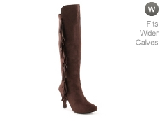 GC Shoes Dixie Boot
