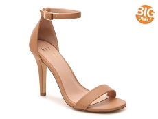 Mix No. 6 Lina Sandal