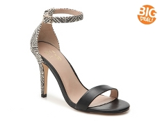 Dress Sandals Women's Shoes | DSW.com