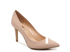 Pointed Toe Heels & Pumps Womens Shoes | DSW.com
