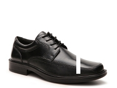 Dockers Manvel Oxford