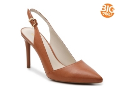 Kenneth Cole New York Pipa Pump