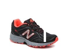 New Balance 510 v3 Trail Running Shoe - Womens