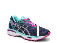 ASICS GEL-Cumulus 18 Performance Running Shoe - Womens