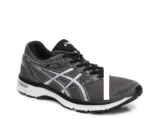 ASICS GEL-Excite 4 Running Shoe - Mens