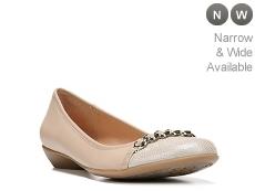 Naturalizer Haloe Ballet Flat