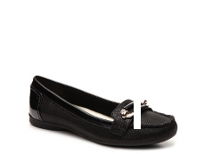 AK Anne Klein Keep It Loafer