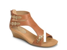 Aerosoles Yet Another Gladiator Sandal