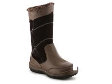 Blondo Lassa Boot