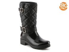 Winter Amp Snow Boots Women S Shoes Dsw Com