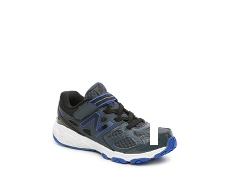 New Balance 680 v3 Boys Toddler & Youth Running Shoe