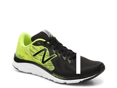 New Balance 790 v6 Lightweight Running Shoe - Mens