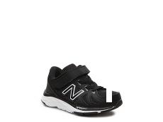 New Balance 790 Boys Infant & Toddler Running Shoe