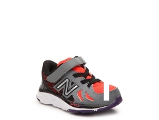 New Balance 790 Boys Infant & Toddler Running Shoe