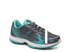 Ryka Devotion Plus 2 Walking Shoe - Womens