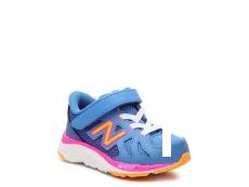 New Balance 790 Girls Infant & Toddler Running Shoe