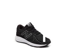 New Balance Vazee Rush Boys Toddler & Youth Running Shoe