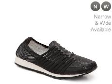 Easy Spirit Lehni Slip-On Sneaker