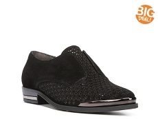 Fergie Inca Oxford