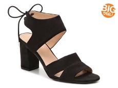 Franco Sarto Ginko Sandal
