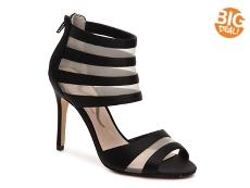 Nina Conney Sandal