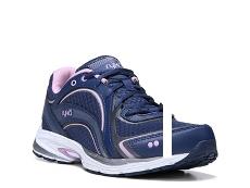 Ryka Sky Walk Walking Shoe - Womens