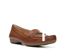 Naturalizer Gadget Loafer