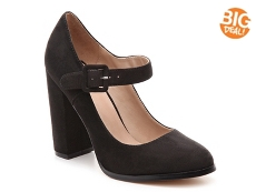 High Heel Pumps & Heels Women's Shoes | DSW.com