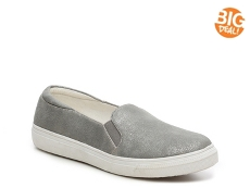 Mix No. 6 Yatesa Slip-On Sneaker