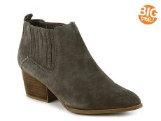 Crown Vintage Lachlan Chelsea Boot