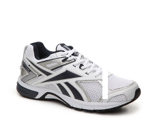 Reebok QuickChase Running Shoe - Mens