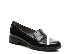 LifeStride Tada Loafer