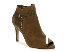 Marc Fisher Savory Bootie