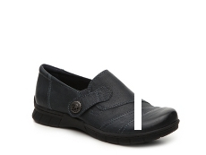 Earth Origins Naya Slip-On