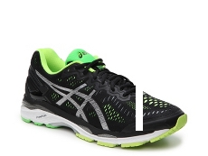 ASICS GEL-Kayano 23 Performance Running Shoe - Mens