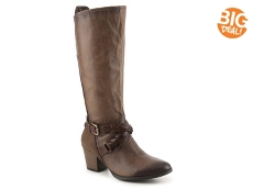 Earth Orchard Boot
