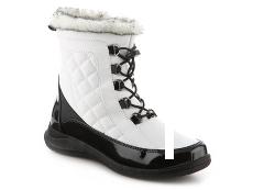 Totes Lisa Snow Boot