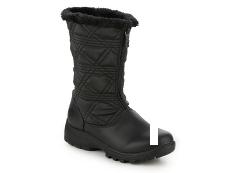 Totes Randy Snow Boot