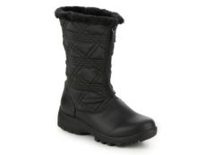 Winter & Snow Boots Women's Shoes   DSW.com