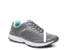 Ryka Indigo Running Shoe - Womens