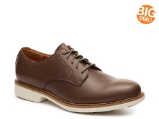 Cole Haan Great Jones Oxford