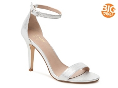 Mix No. 6 Lina Metallic Sandal
