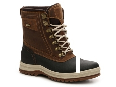 Rockport Roc World Explorer Snow Boot