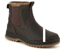 Rockport Roc World Explorer Boot