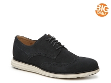 Cole Haan Classic Grand II Wingtip Oxford