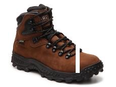 Rocky Creek Bottom Hiking Boot